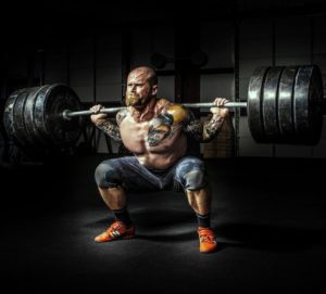 Jak przełamać stagnację na siłowni